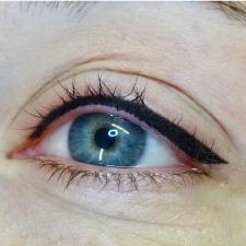 Eyeliner Salon Rozalien