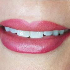 Lippen Salon Rozalien